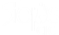 large_white_logo