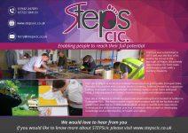 steps_leaflet_overview_v1