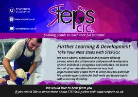 steps_leaflet_v2_Page_1